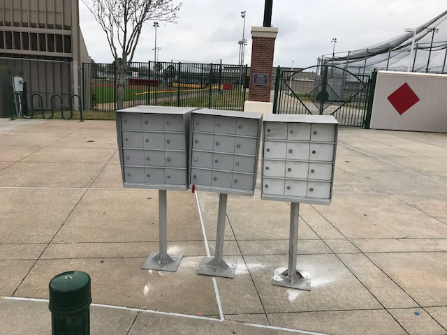 Mailboxes[2].png